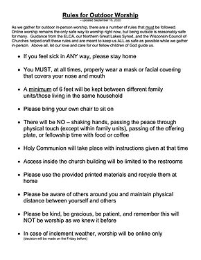 Rules for outdoor worship updated.jpg