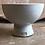 Thumbnail: BLOOM footed bowl