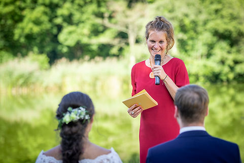 Hochzeit_Kathi_Axel-132.jpg