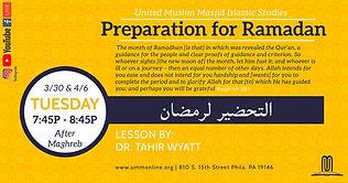 preparing for ramadan.jpeg