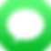 1200px-IMessage_logo.svg.png