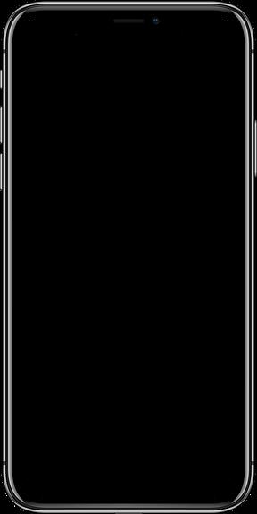 iPhoneXs.b6dc293d.png