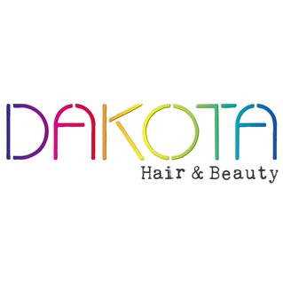 dak logo2.png