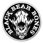 bear logo.jpg