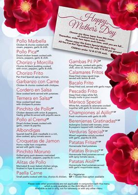 mother menu.jpg
