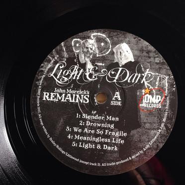 vinyl meriv b.jpg