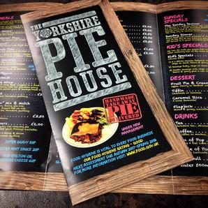 pie house.jpg