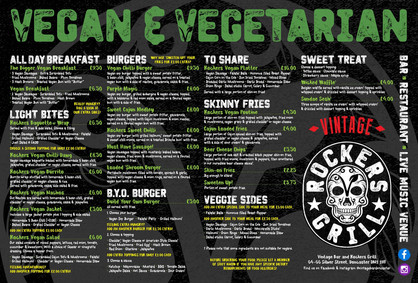 vint menu.jpg