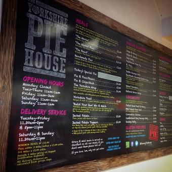 pie house board.jpg