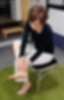 スクリーンショット 2020-02-08 8.39.08.png