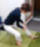 スクリーンショット 2020-02-08 8.41.16.png