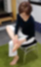 スクリーンショット 2020-02-08 8.38.25.png