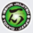 スクリーンショット 2020-01-17 11.38.25.png