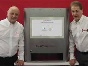 New CheckMate™ Vision Technology at PPMA