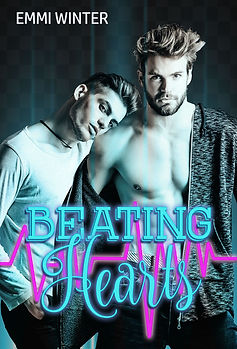 Beating-Hearts-Cover.jpg