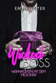 Cover-Wicked-Boss fb.jpg