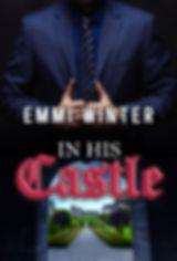 NEU-Cover-In-his-Castle.jpg
