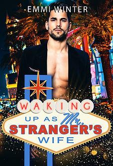 COVER-Stranger.jpg