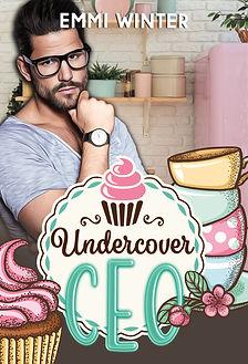 Undercover-CEO.jpg
