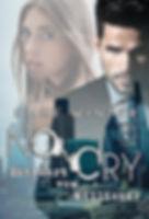 Cover-NoCry.jpg