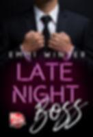 Bild-Bestseller3-Cover-LateNightBoss.jpg