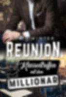 Reunion-Cover.jpg