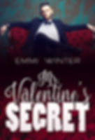 mr-valentines-secret.jpg