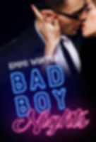 Cover-Bad-Boy-Nights2.jpg