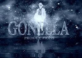 Gonella logo.jpg