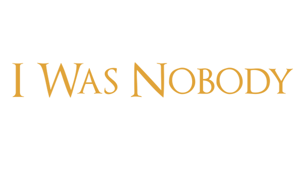 IWN Title WEb.png