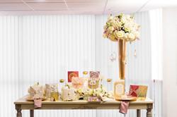 Invitaciones Matrimonio Boda