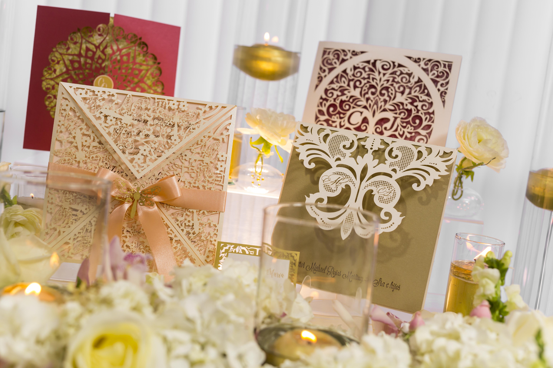 Invitaciones Matrimonio Bogota Lasercraftcolombia