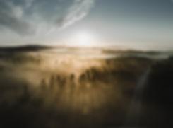 Finland-drone-1_edited.jpg
