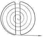 cyclotron-sketch.jpg