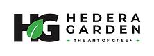 hedera garden