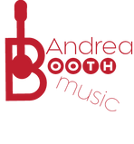 small logo red.png