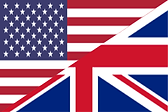 englishflag.png
