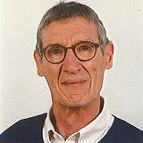 Etienne Gross