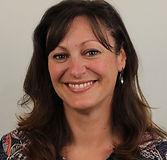 Melanie Cottalorda