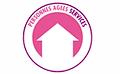Logo P.A. Services