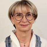 Agnes Girod-Guilbaud