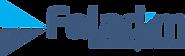 Logo Faladim.png