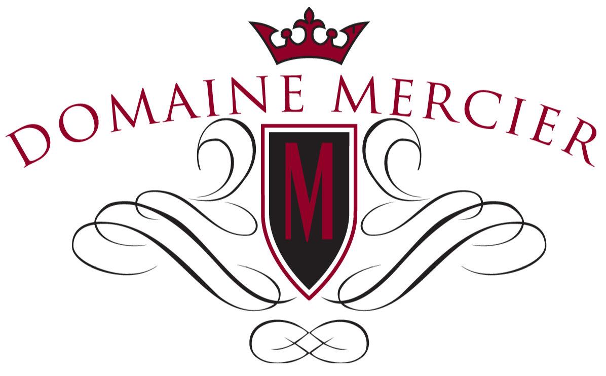 Domaine Mercier