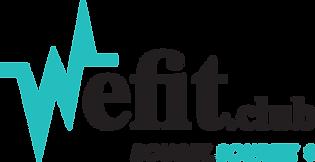 Logo Wefit noir png.png