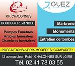 PF Chalonnes.jpg