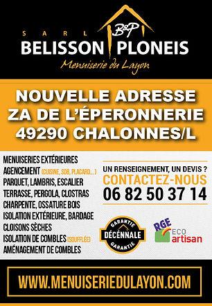 Belisson Ploneis.jpg
