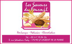 SAVEURS_DU_FOURNIL.png
