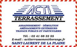 ACTI_TERRASSEMENT.png