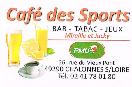 Café_des_Sports