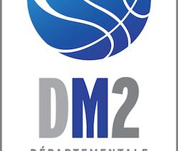 DM2 Le championnat est publié